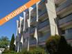 A vendre Montpellier 343724308 Inter media