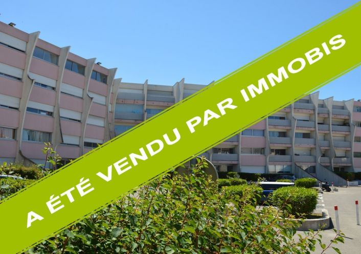 A vendre Montpellier 343724308 Immobis