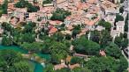 A vendre Castelnau Le Lez 343724456 Immobis