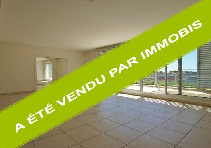 A vendre Montpellier 343724478 Immobis