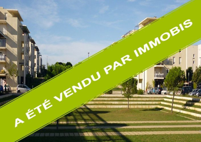 A vendre Montpellier 343724518 Immobis