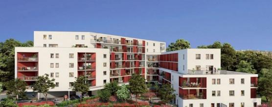 A vendre Montpellier 343724533 Inter media