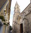 A vendre  Saint Andre De Sangonis | Réf 343724655 - Immobis