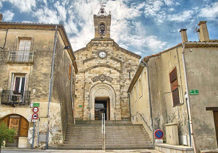 A vendre Saint Gely Du Fesc 343724677 Immobis