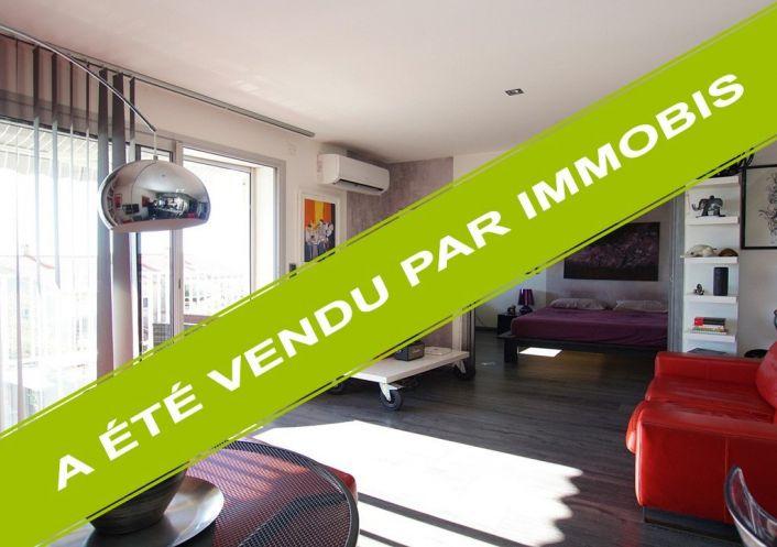 A vendre Palavas Les Flots 343724694 Immobis