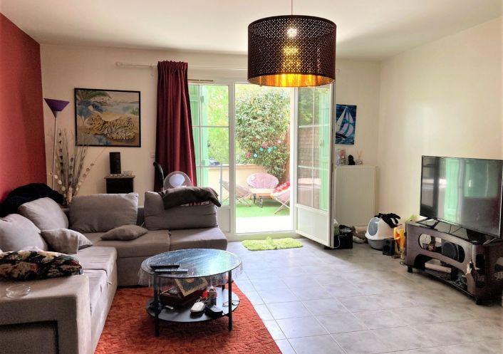 A vendre Maison Juvignac | Réf 343724762 - Immobis