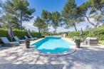 A vendre Castelnau Le Lez 343724791 Immobis