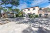 A vendre Castelnau Le Lez 343724791 Inter media