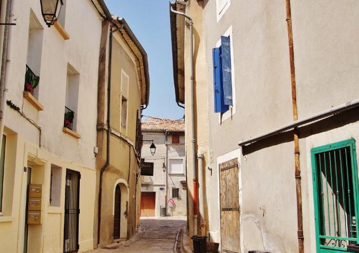 A vendre Saint Andre De Sangonis 343724792 Immobis