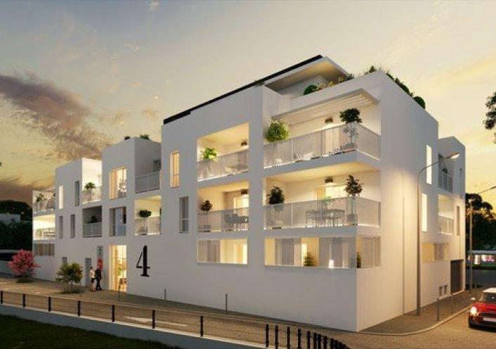 A vendre Castelnau Le Lez 343724843 Immobis