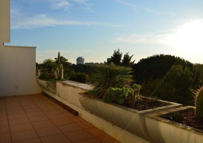 A vendre Appartement en résidence Montpellier | Réf 343725025 - Immobis