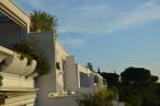 A vendre  Montpellier | Réf 343725025 - Immobis
