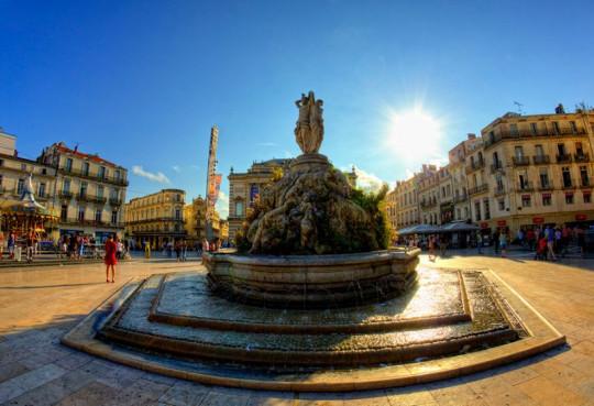 A vendre Montpellier 343725031 Inter media
