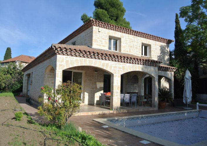 A vendre Montpellier 343725062 Immobis