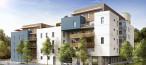 A vendre  Montpellier | Réf 343725188 - Immobis