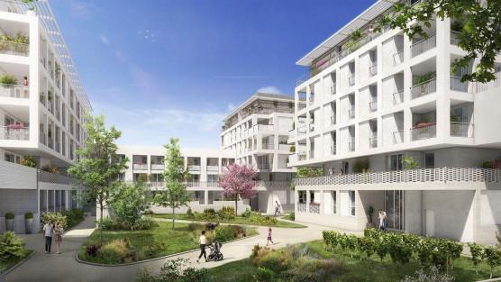A vendre Castelnau Le Lez 343725214 Inter media