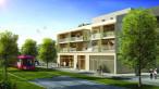 A vendre  Castelnau Le Lez | Réf 343725238 - Immobis