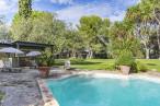 A vendre  Montpellier | Réf 343725261 - Immobis