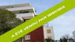 A vendre Montpellier 343725325 Immobis