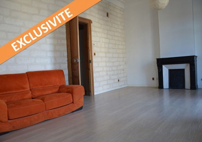 A vendre Montpellier 343725326 Immobis