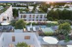 A vendre  Montpellier   Réf 343725400 - Immobis