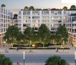 A vendre  Montpellier | Réf 343725400 - Inter media