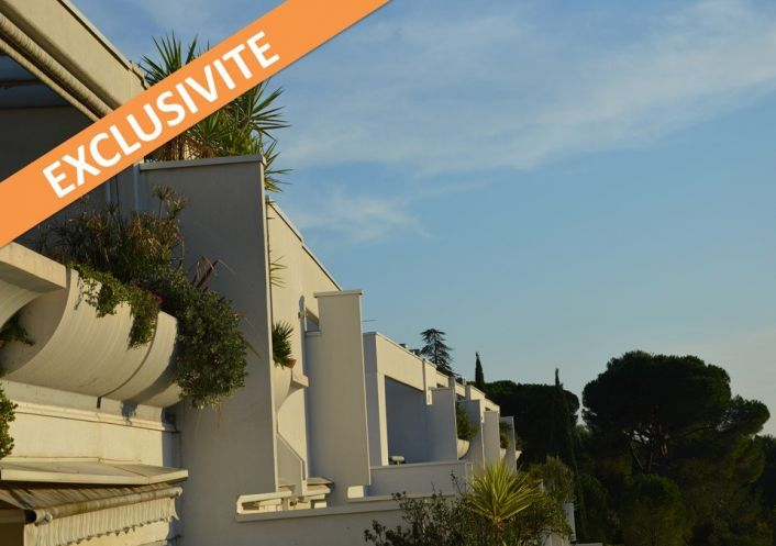 A vendre Montpellier 343725421 Immobis