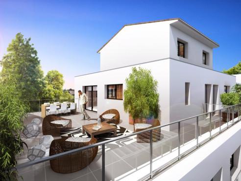 A vendre Montpellier 343725504 Inter media
