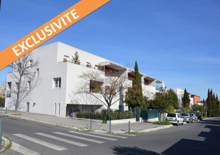 A vendre Montpellier 343725796 Immobis