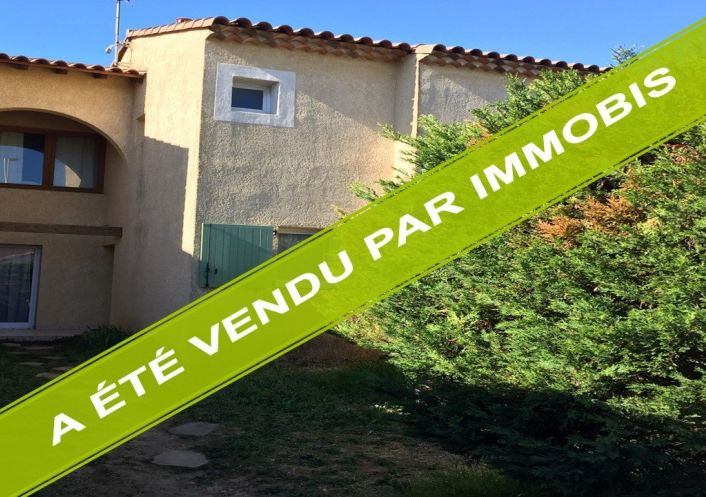 A vendre Montpellier 343725804 Immobis