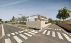 A vendre  Vendargues | Réf 343725851 - Immobis