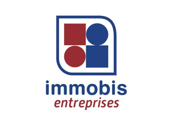 A vendre Gignac 343725862 Immobis