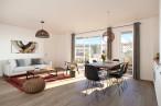 A vendre  Montpellier | Réf 343725964 - Immobis