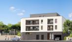 A vendre Castelnau Le Lez 343725968 Immobis