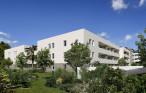 A vendre  Castelnau Le Lez | Réf 343725971 - Immobis