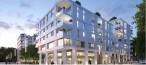A vendre  Montpellier   Réf 343726004 - Immobis