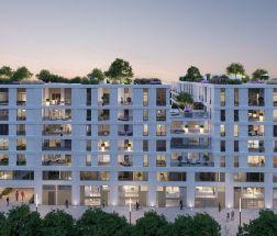 A vendre  Montpellier | Réf 343726004 - Inter media