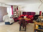 A vendre Montpellier 343726017 Immobis