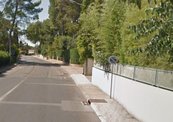 A vendre Castelnau Le Lez 343726049 Immobis