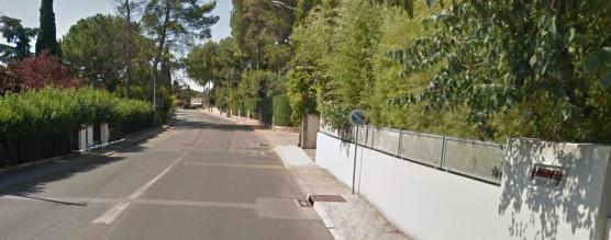 A vendre Castelnau Le Lez 343726049 Inter media