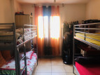 A vendre Montpellier 343726064 Immobis