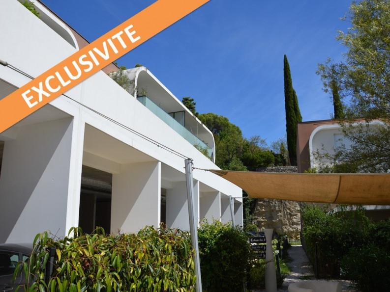 A vendre Castelnau Le Lez 343726105 Adaptimmobilier.com