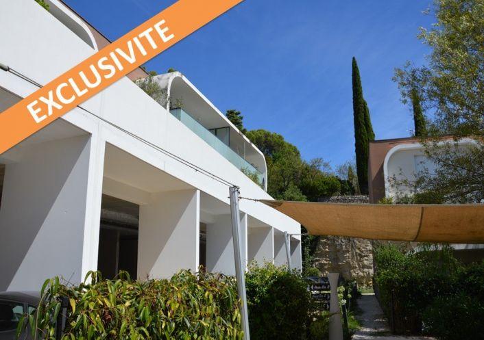 A vendre Castelnau Le Lez 343726105 Immobis