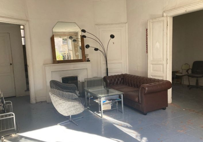 A vendre Montpellier 343726112 Immobis