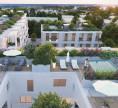 A vendre  Montpellier | Réf 343726150 - Immobis