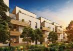 A vendre  Montpellier   Réf 343726178 - Immobis