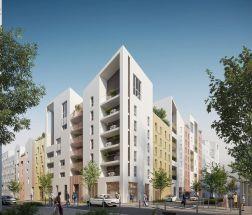 A vendre  Montpellier | Réf 343726206 - Inter media