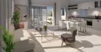 A vendre  Montpellier | Réf 343726207 - Immobis