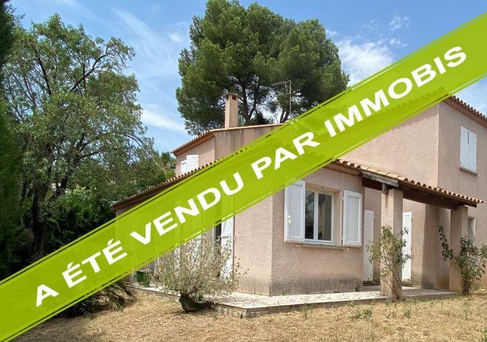 A vendre Maison Montpellier | Réf 343726208 - Immobis
