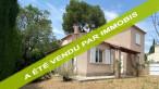 A vendre  Montpellier | Réf 343726208 - Immobis